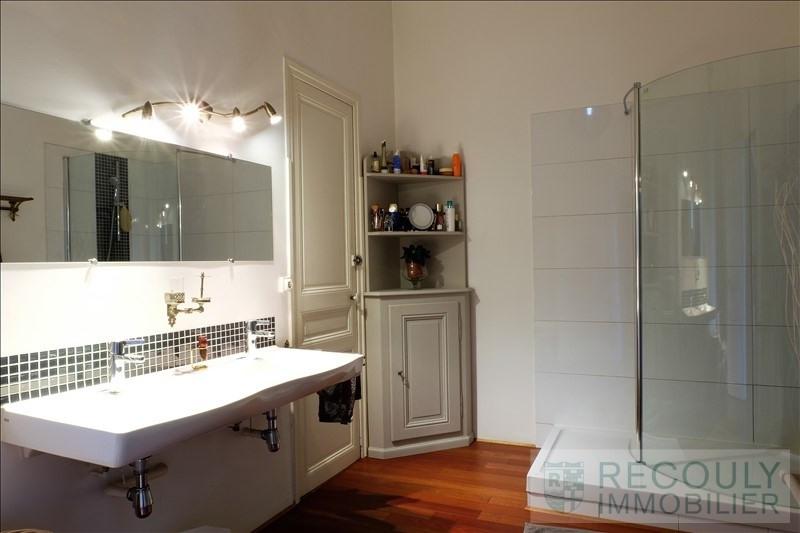 Vente de prestige appartement Marseille 8ème 695000€ - Photo 6