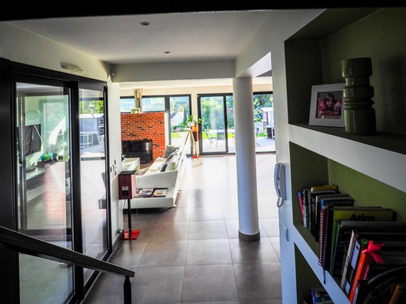 Престижная продажа дом Marcoussis 799000€ - Фото 11