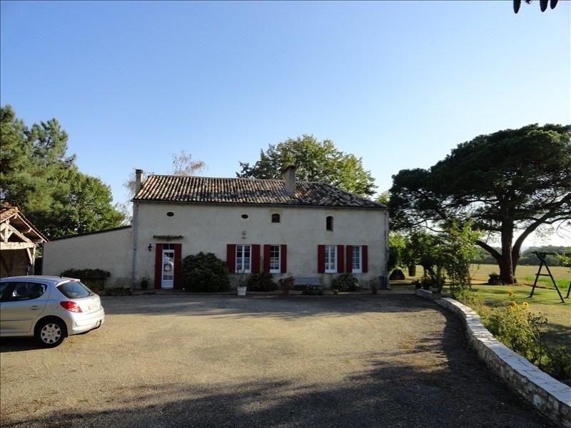Sale house / villa Bergerac 299000€ - Picture 8