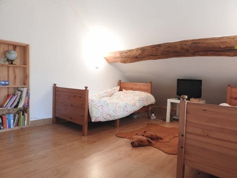 Vente maison / villa Secteur laignes 29500€ - Photo 9