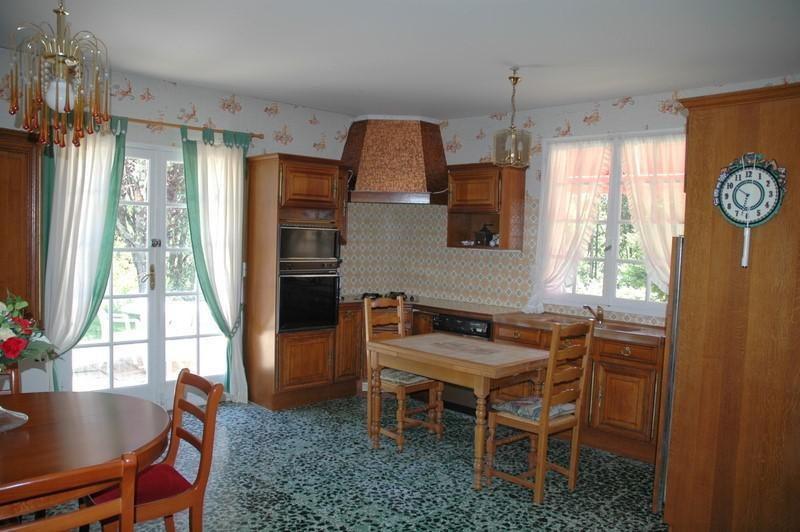 Vente maison / villa Mussidan 202000€ - Photo 5