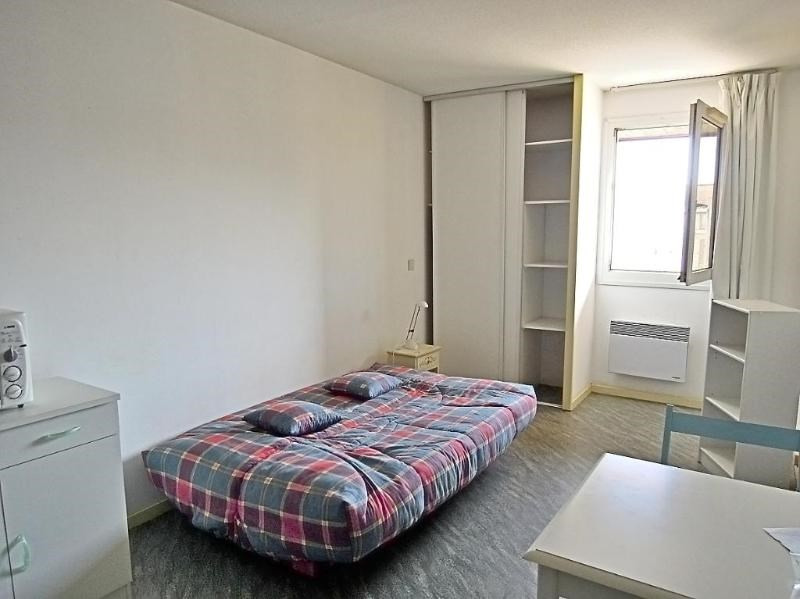 Location appartement Toulouse 360€ CC - Photo 2
