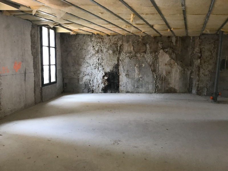 Vente appartement Carpentras 75 000€ - Photo 2