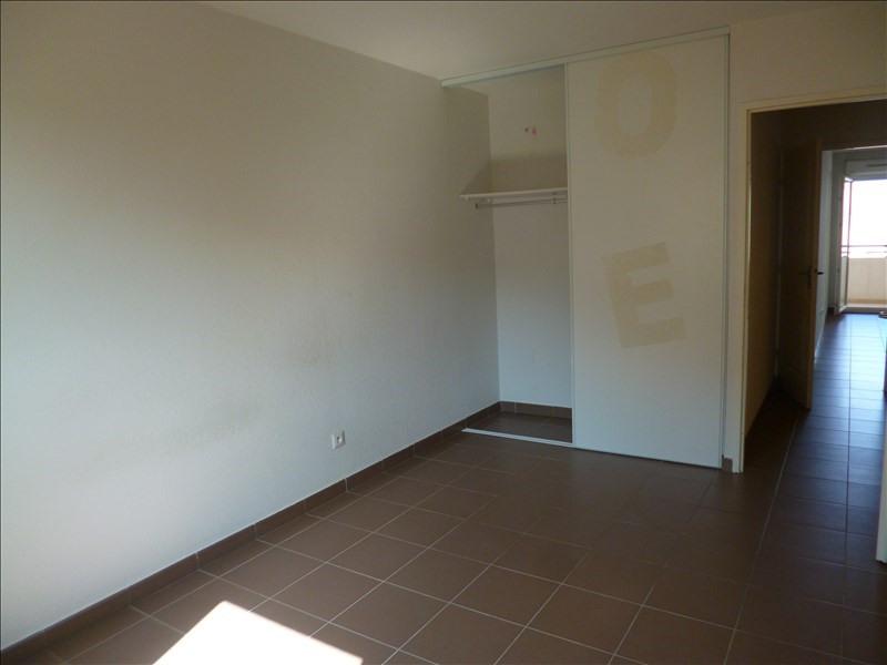 Rental apartment La seyne sur mer 720€ CC - Picture 5