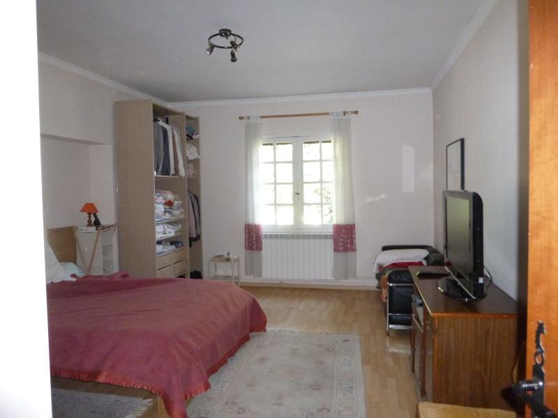 Vente de prestige maison / villa Nimes 645000€ - Photo 12