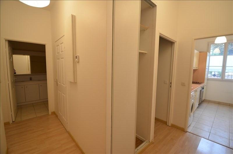 Location appartement Croissy sur seine 850€ CC - Photo 4