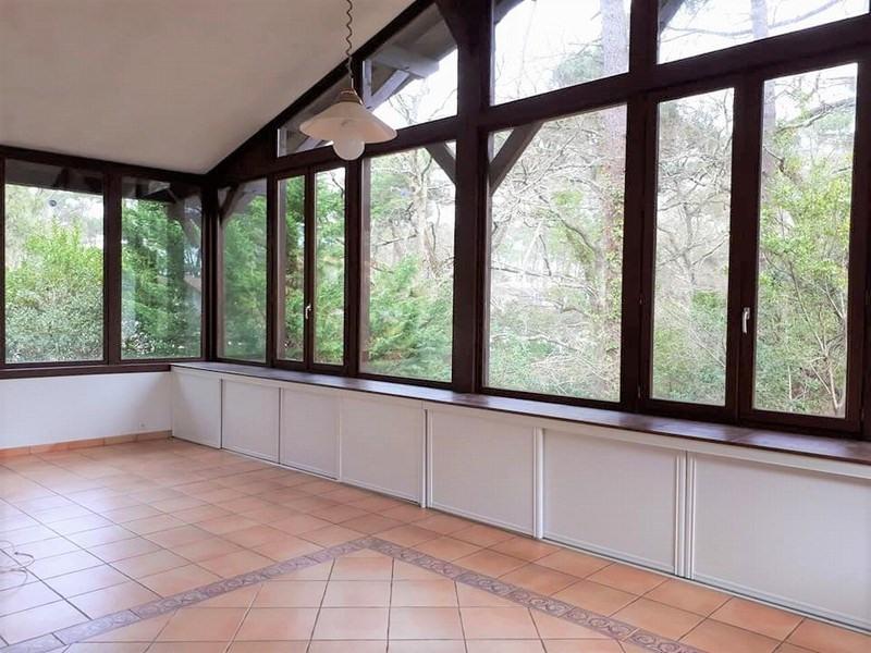 Sale house / villa Pyla sur mer 756000€ - Picture 8