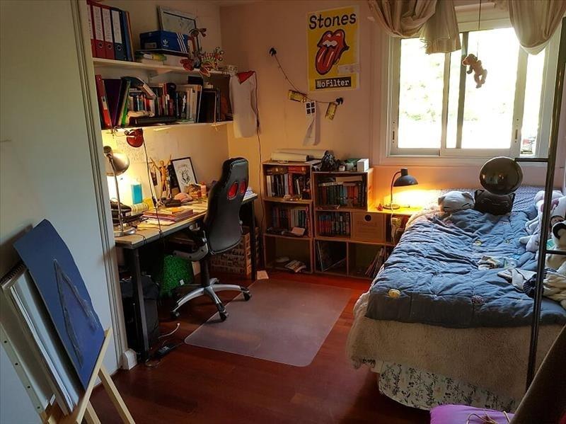 Venta  apartamento Le pecq 365000€ - Fotografía 5