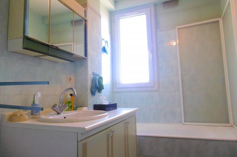 Sale apartment Noisy le grand 189000€ - Picture 4