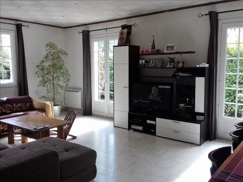 Vente maison / villa Lescar 199000€ - Photo 2