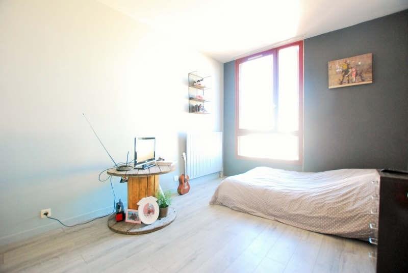 Vendita appartamento Sartrouville 178500€ - Fotografia 5