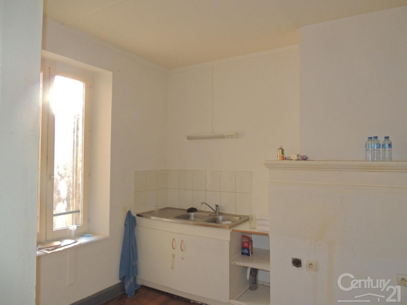 Location appartement Thiaucourt regnieville 650€ CC - Photo 2