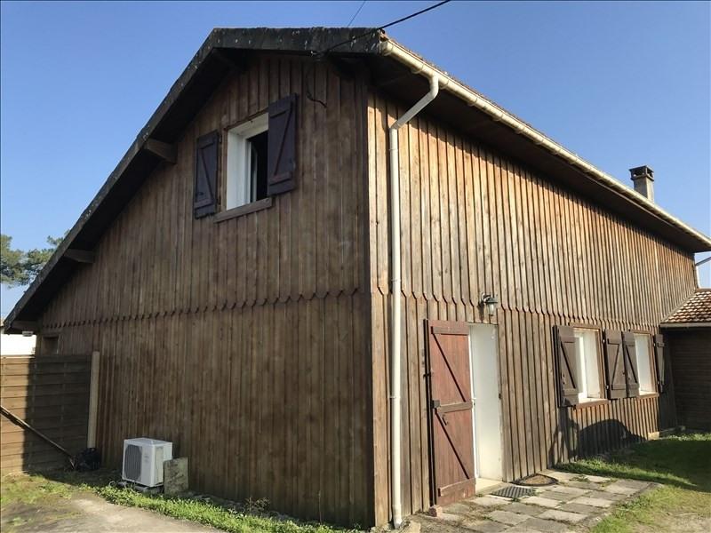 Sale house / villa Mimizan 230000€ - Picture 1