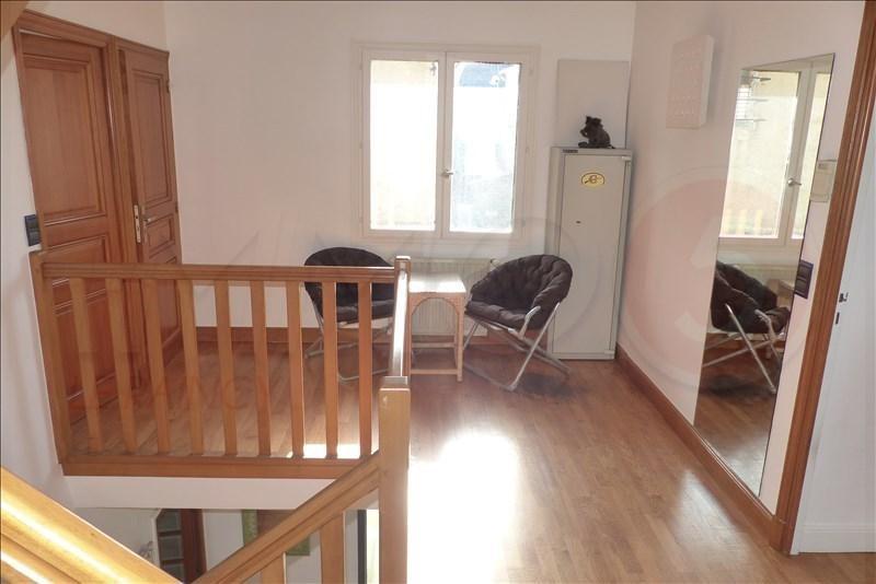 Sale house / villa Villemomble 599000€ - Picture 8