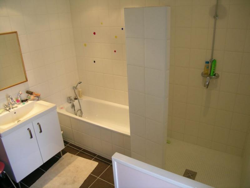 Deluxe sale house / villa Le touquet paris plage 682500€ - Picture 9