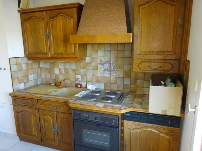 Locação apartamento Oullins 670€ CC - Fotografia 8