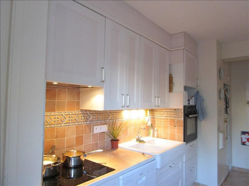 Vente appartement Versailles 400 000€ - Photo 4