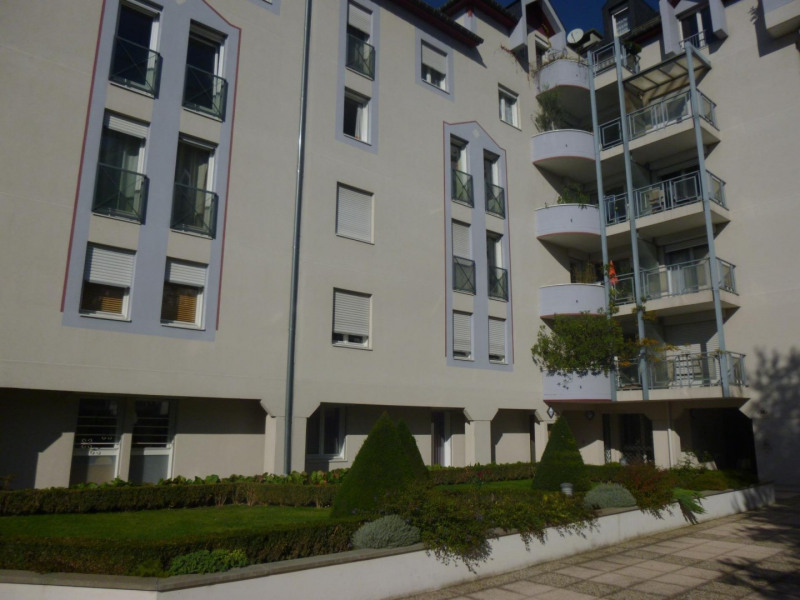 Location appartement Grenoble 935€ CC - Photo 10