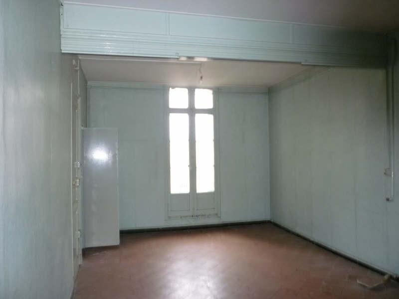 Sale building Beziers 160000€ - Picture 3