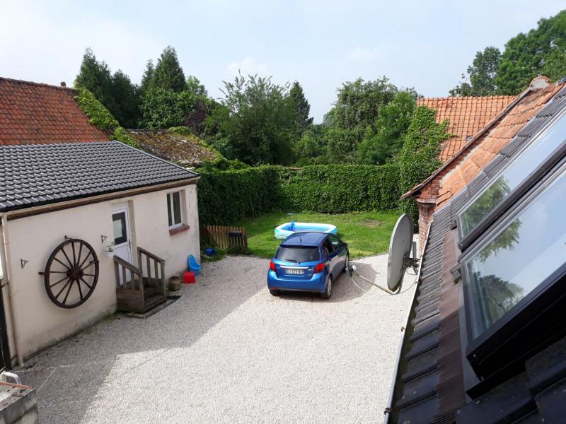 Vente maison / villa Prox thérouanne 193000€ - Photo 6