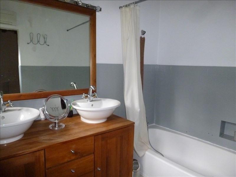 Vente maison / villa Douains 410000€ - Photo 12