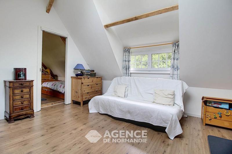 Sale house / villa Montreuil-l'argille 135000€ - Picture 10