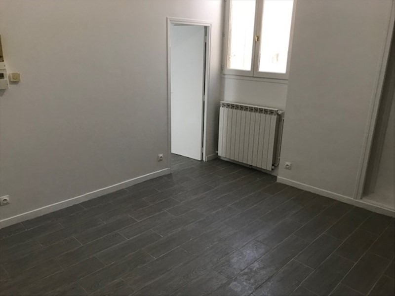 Vente appartement Vanves 185 000€ - Photo 2