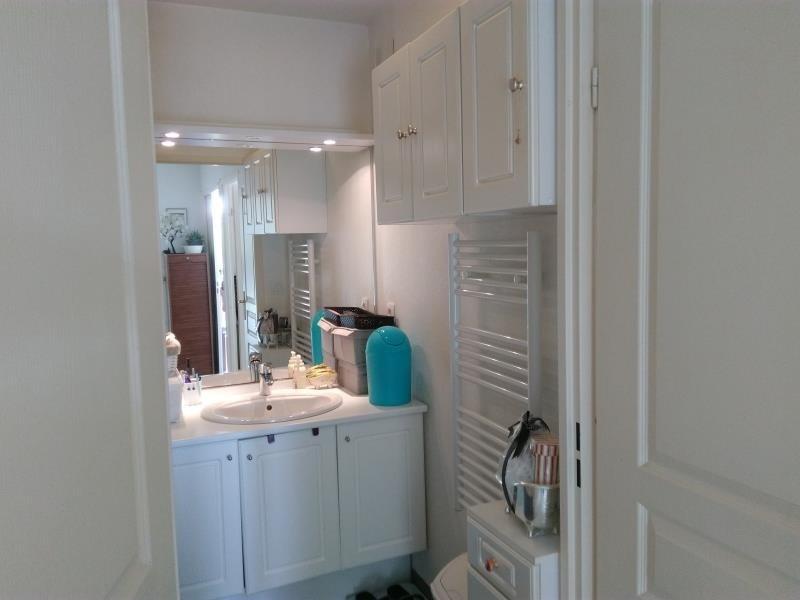 Sale apartment Le luc 118000€ - Picture 7