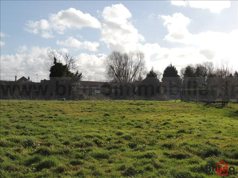 Vente terrain St quentin en tourmont 87 800€ - Photo 6