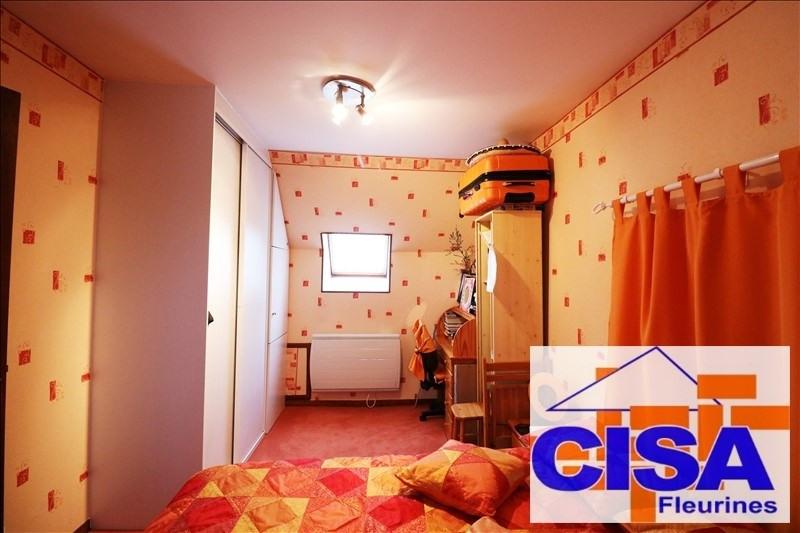 Sale house / villa Senlis 306000€ - Picture 10