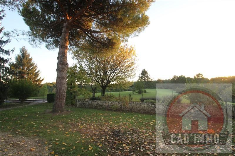 Vente maison / villa Maurens 312750€ - Photo 1
