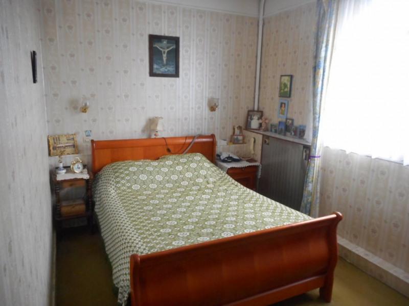 Vente maison / villa Chennevières-sur-marne 410000€ - Photo 5