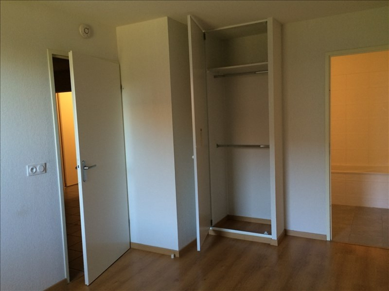 Location appartement Seilh 560€ CC - Photo 3