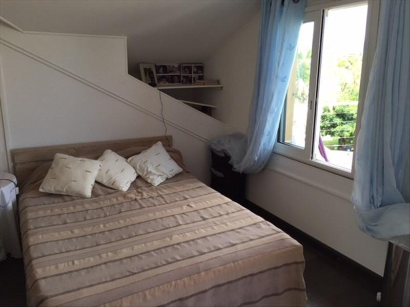 Venta  apartamento La saline les bains 367500€ - Fotografía 2