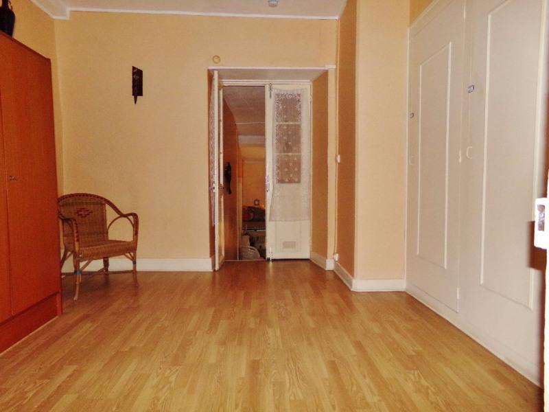 Vente appartement Caluire et cuire 344000€ - Photo 7