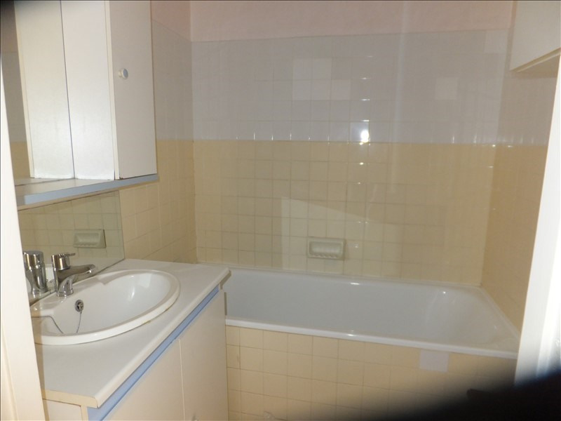 Vente appartement Caluire et cuire 191000€ - Photo 10