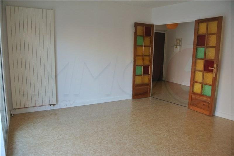 Sale apartment Villemomble 188 000€ - Picture 2