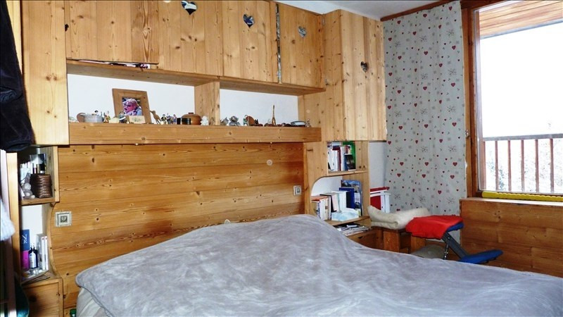 Deluxe sale house / villa Les arcs 1600 750000€ - Picture 6