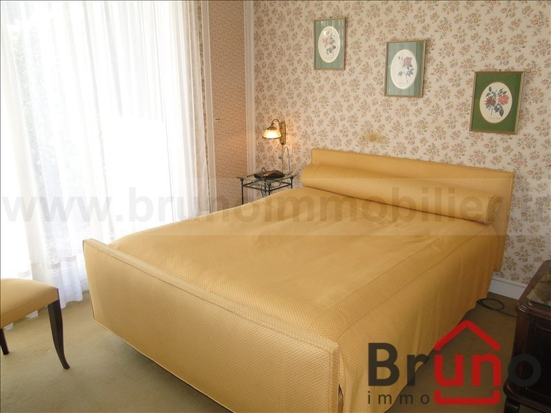 Revenda casa Le crotoy 509000€ - Fotografia 13