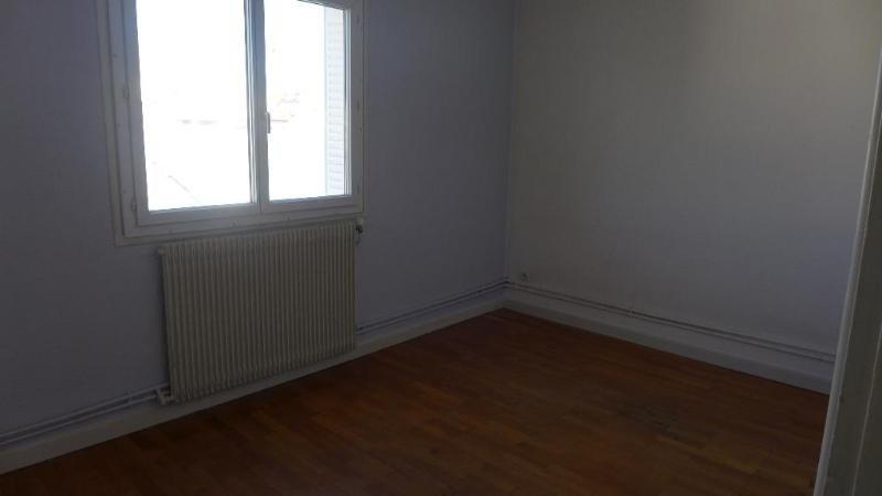 Rental apartment Villeurbanne 890€ CC - Picture 3