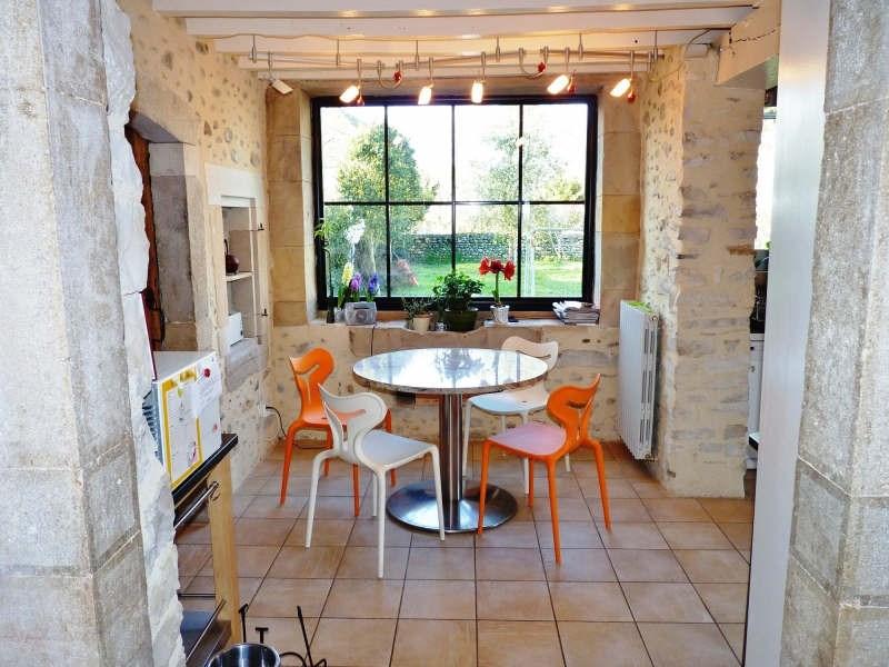 豪宅出售 住宅/别墅 Pau 599000€ - 照片 5