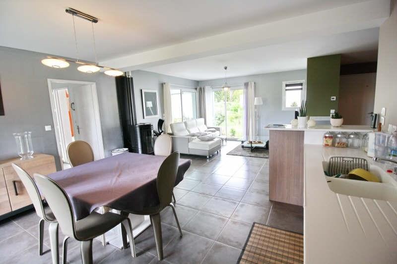 Deluxe sale house / villa Bassussarry 610000€ - Picture 3