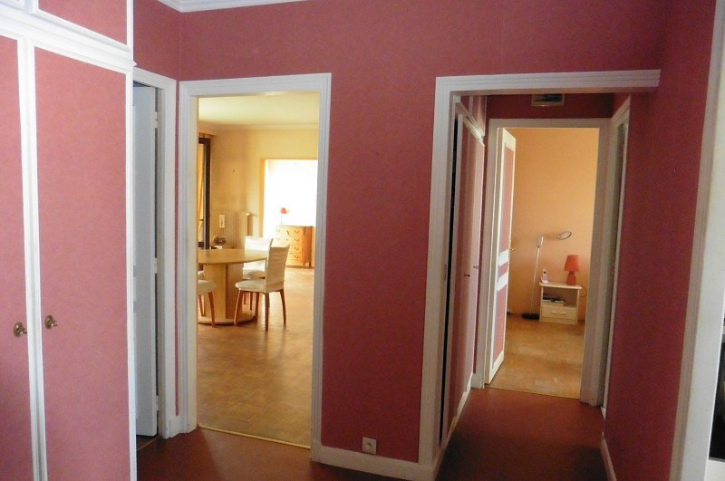 Vente appartement Villiers-sur-marne 217 000€ - Photo 8