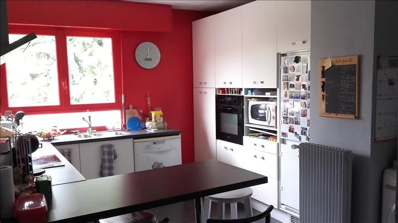 Vente appartement Le port marly 395 000€ - Photo 3