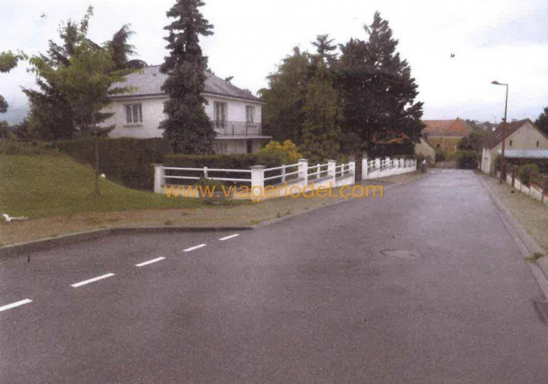 casa Lezigne 95000€ - Fotografia 19
