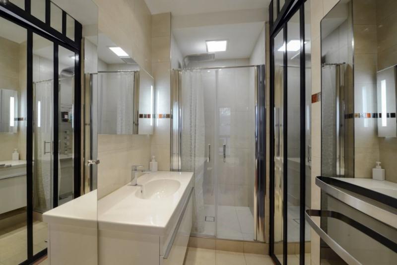 Престижная продажа квартирa Neuilly-sur-seine 2350000€ - Фото 11