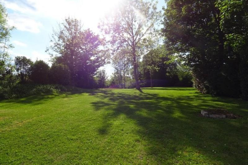 Sale house / villa Villers cotterets 399000€ - Picture 8