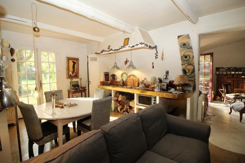Venta  casa Grans 346000€ - Fotografía 3