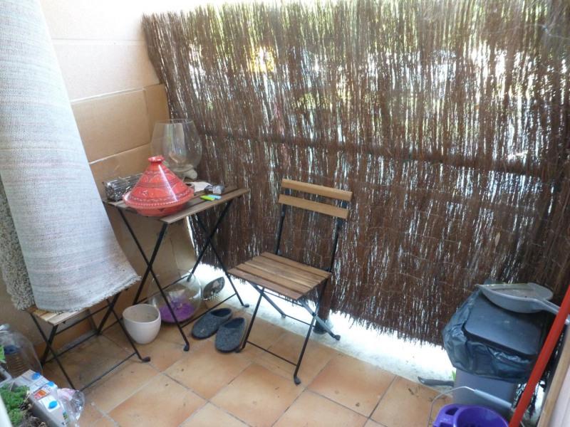 Vente appartement Senlis 135000€ - Photo 7
