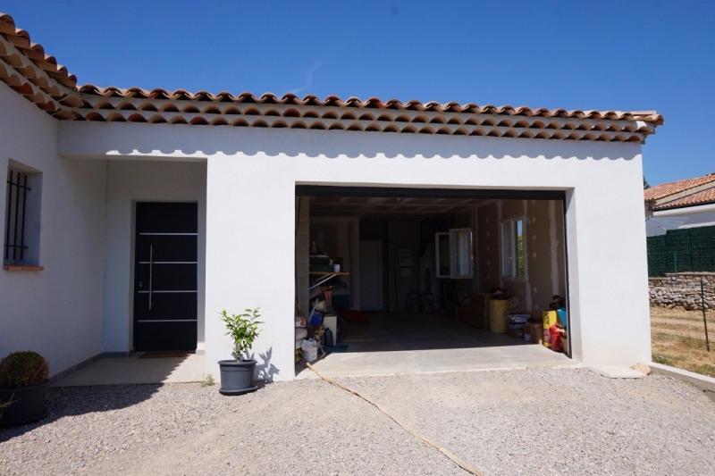 Vente maison / villa Rians 455000€ - Photo 10